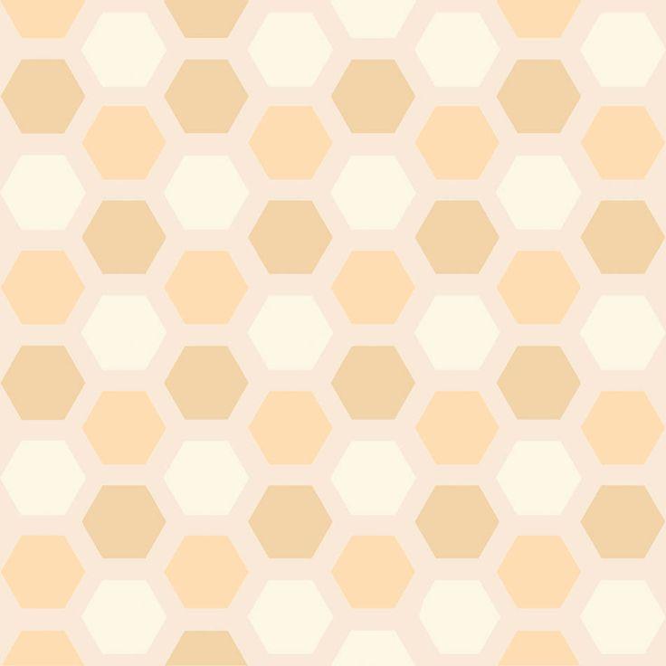 Hann | Lamosa Pisos y Muros - Cerámico / 20 X 20 CM / Beige / Granillado