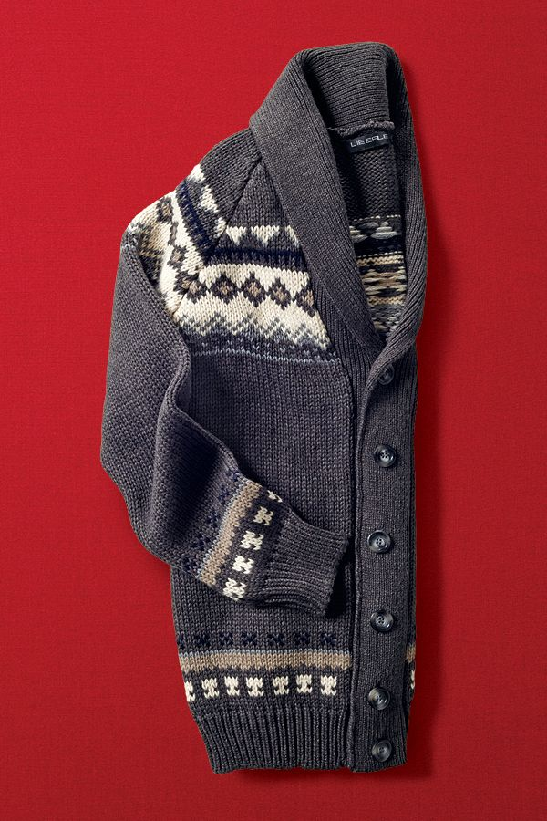 Best last-minute gifts! #holiday #TheGifter #Christmas #gifts #maxxinista #sweater