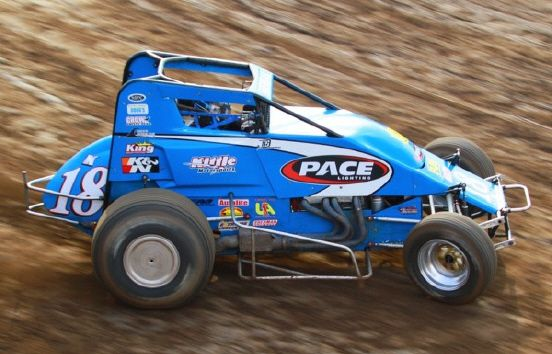 Bud Kaeding. Photos. cars. sprint cars.