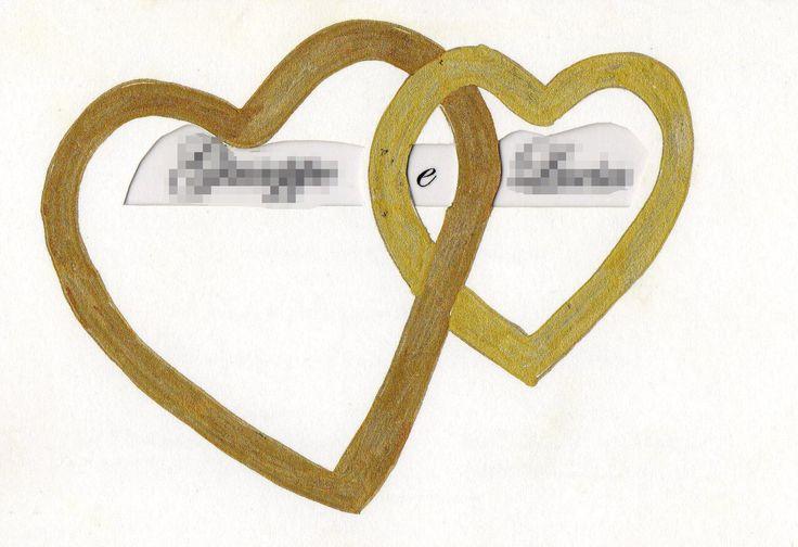 Partecipazioni di matrimonio   Blog di...