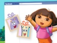 Dora's Help & Share Awards    Encourage sharing, helping, and being kind to others with these certificates from Dora!