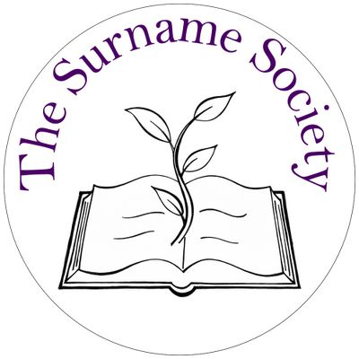 The Surname Society - a worldwide group of experienced genealogists who focus on single surname studies are considering setting up a society to meet the needs of researchers in the world of family history and genealogy as it evolves in the 21st century.