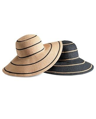 Savannah Hat | Early Summer 2013 - Womens Clothing | New Products | Other Ways to Shop | Magellans Travel Supplies