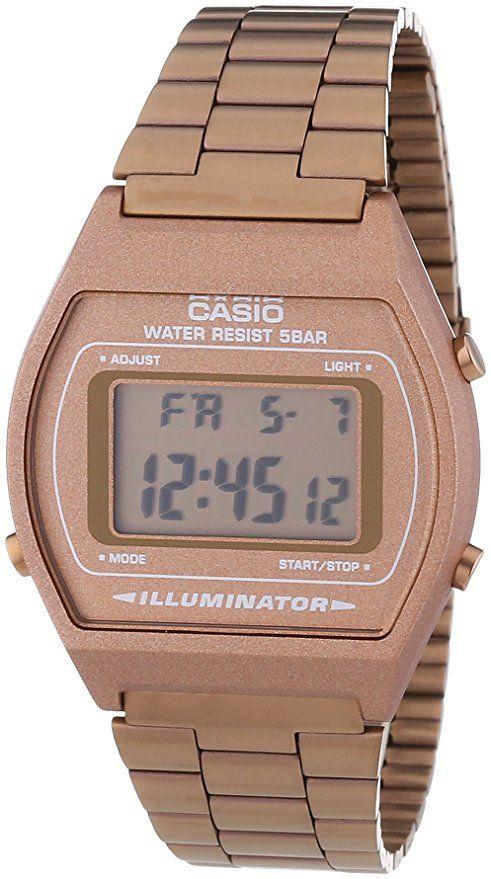 378 besten uhren damen herren armbanduhr watch uhr bilder auf pinterest. Black Bedroom Furniture Sets. Home Design Ideas