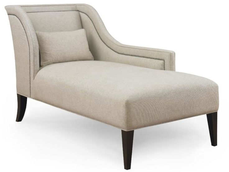 Kravet Pasadena 1 Arm Chaise Lounge Left/Right (AS500 LAH/RAH)  sc 1 st  Pinterest : chaises for sale - Sectionals, Sofas & Couches