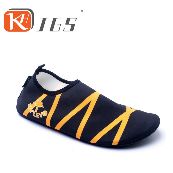 $31.66 (Buy here: https://alitems.com/g/1e8d114494ebda23ff8b16525dc3e8/?i=5&ulp=https%3A%2F%2Fwww.aliexpress.com%2Fitem%2Fkhjgs-2016-Snorkeling-Anti-Slip-Sandals-Shoes-Foldable-Shoes-Outdoor-Sport-Barefoot-Skin-Soft-Shoes-Beach%2F32732453777.html ) khjgs 2016 Snorkeling Anti-Slip Sandals Shoes Foldable Shoes Outdoor Sport Barefoot Skin Soft Shoes Beach Wading Swimming Shoes for just $31.66