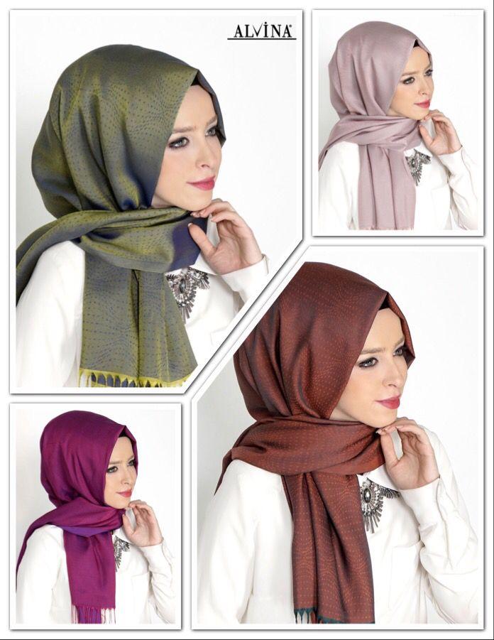 ALVİNA '15 Yaz Kreasyonu 9519-1 Alvina Şal 25.00 ₺, Üstelik KARGO BEDAVA! #alvina #alvinamoda #alvinafashion #alvinaforever #hijab #hijabstyle #hijabfashion #tesettür #fashion #stylish #new #shawl #yenisezon #zarafet #bambaşka #alvinakadını