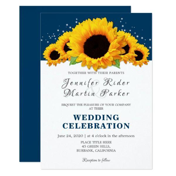 256492867946831107 Rustic Blue and Yellow Wedding Invitations - Rustic barn wedding invitations - rustic blue wedding invitations - rustic sunflower wedding invitations #weddinginvitations #sunflowerwedding #barnwedding #rusticweddinginvitations #rusticwedding #summerwedding #bluewedding