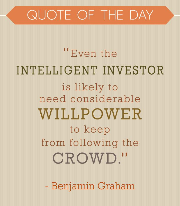 """the intelligent investor The greatest investment advisor of the twentieth century, benjamin graham  taught and inspired people worldwide graham's philosophy of """"value."""