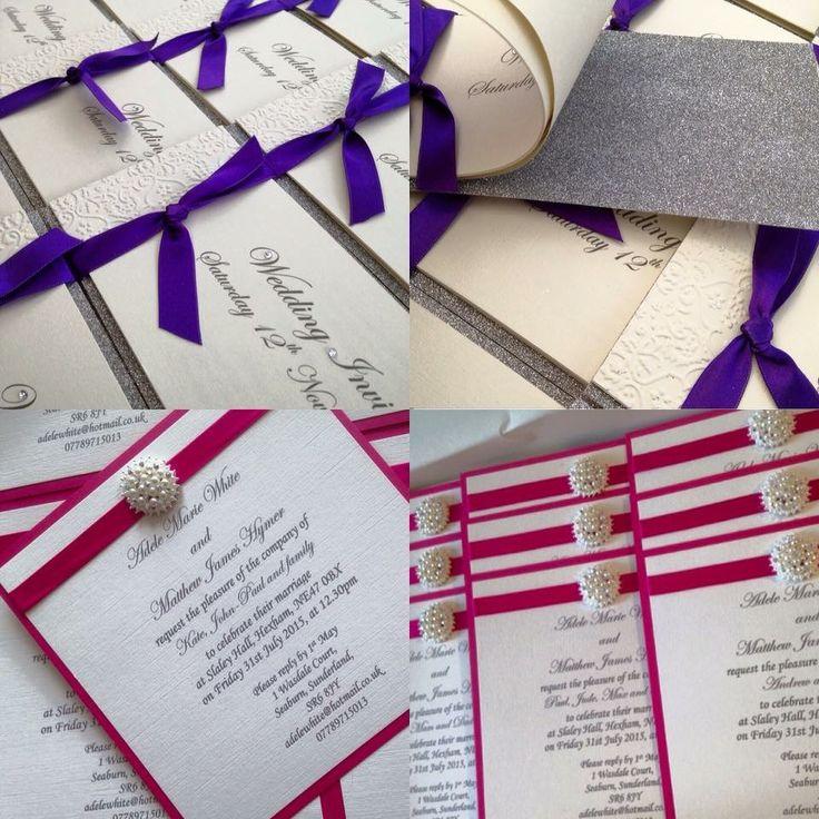 lotus flower wedding invitations%0A Wedding Invitations
