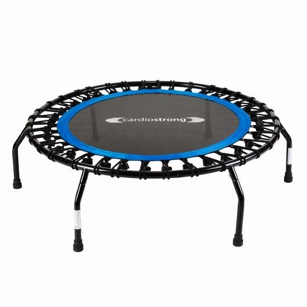 Juice Master S Pro Bounce Rebounder: 73 Best Images About Fitness On Pinterest