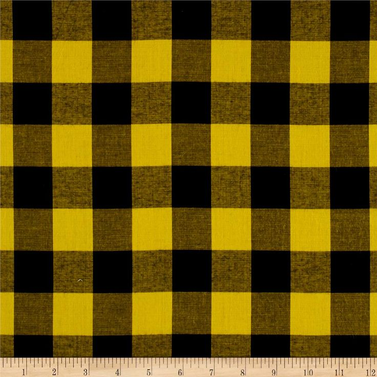 17 Best Images About Swatch Book Gingham On Pinterest Upholstery Gingham Fabric And Valance