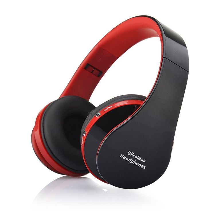 Wireless Bluetooth phone headset folding headphone MP3 stereo Bluetooth headset , black and red. Delivery time 20-30 business days. Exquisite products, be of good quality and reasonable price,Cost-effective. Please refer to the product description. If you have any questions,please fell free to contact us. Quality Assurance, why are you hesitating?.