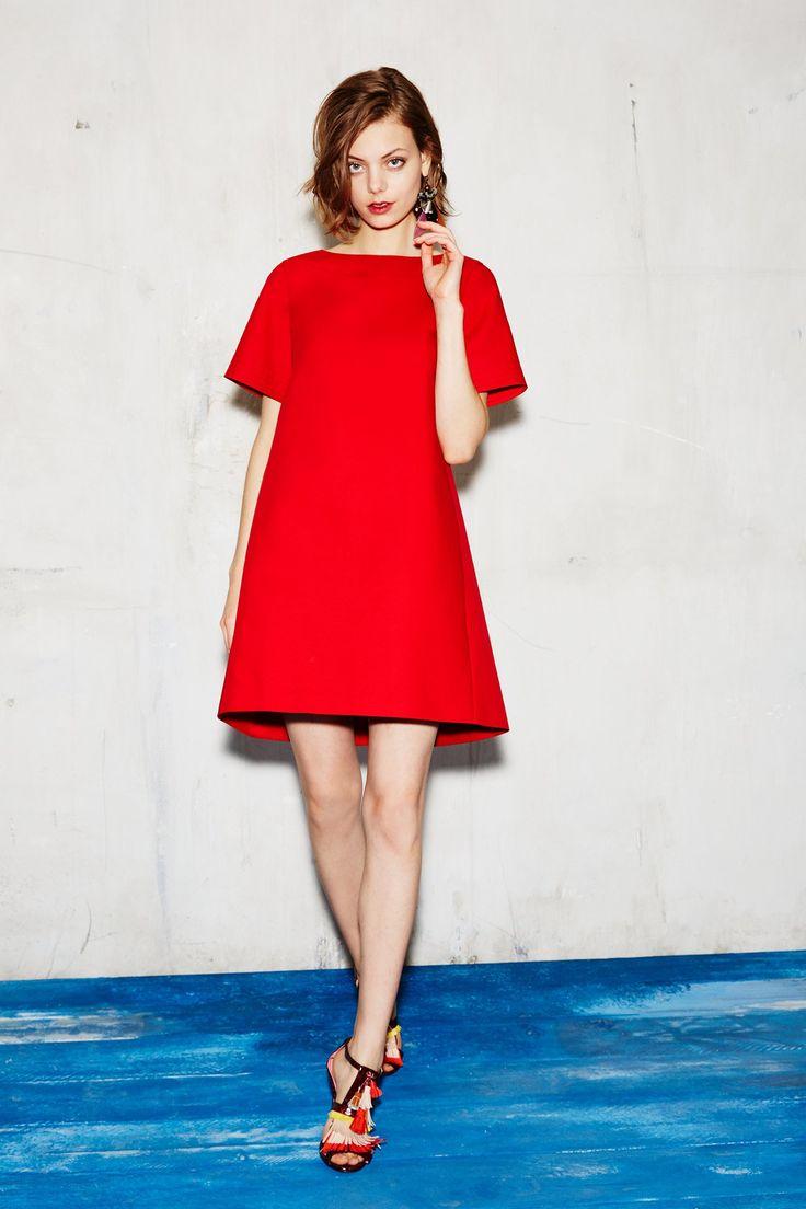 http://www.vogue.com/fashion-shows/resort-2017/paule-ka/slideshow/collection
