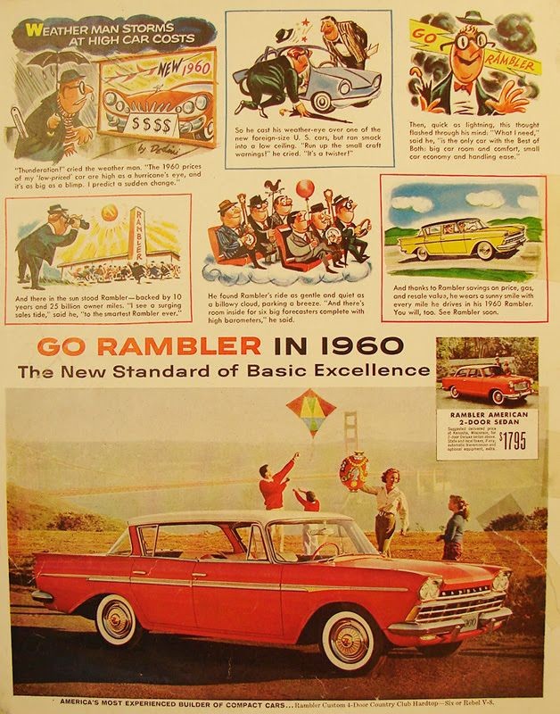 563 best Retro Car 01 images on Pinterest | Antique cars, Cars and ...
