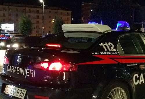 Sicilia: Nove #fermi per #mafia anni di faida tra Vizzini e Francofonte: dagli omicidi al traffico di stupefac... (link: http://ift.tt/2prV6Ns )