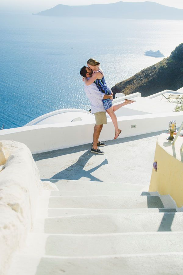 There's a reason they call it the honeymoon phase…