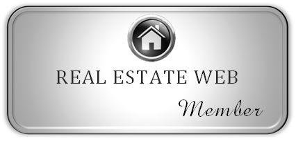 Alessia Adrignola : Scheda affiliato - Real Estate Web