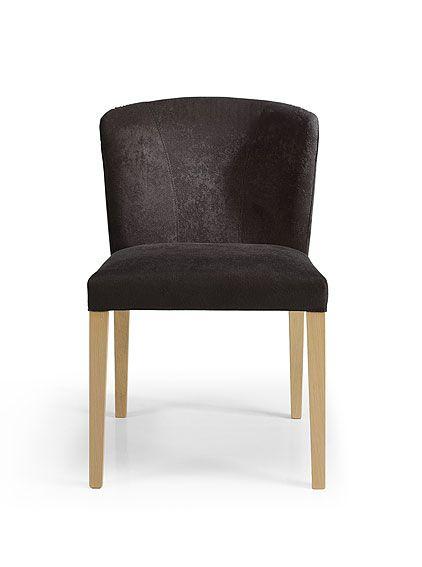 Las 25 mejores ideas sobre sillas de comedor retro en for Sillas comedor kenay