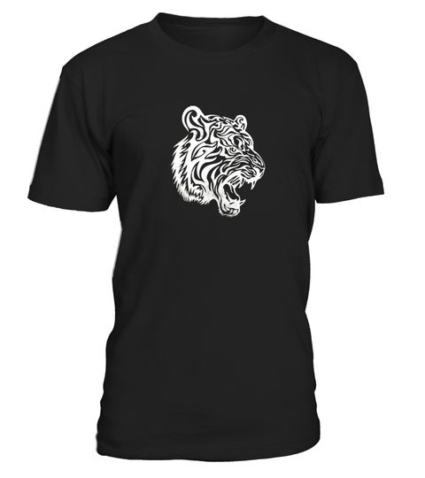 """# Cool Tigers Head Pride And Beauty T-Shirt .  Special Offer, not available in shops      Comes in a variety of styles and colours      Buy yours now before it is too late!      Secured payment via Visa / Mastercard / Amex / PayPal      How to place an order            Choose the model from the drop-down menu      Click on """"Buy it now""""      Choose the size and the quantity      Add your delivery address and bank details      And that's it!      Tags: The samurai used the tiger as an emblem…"""