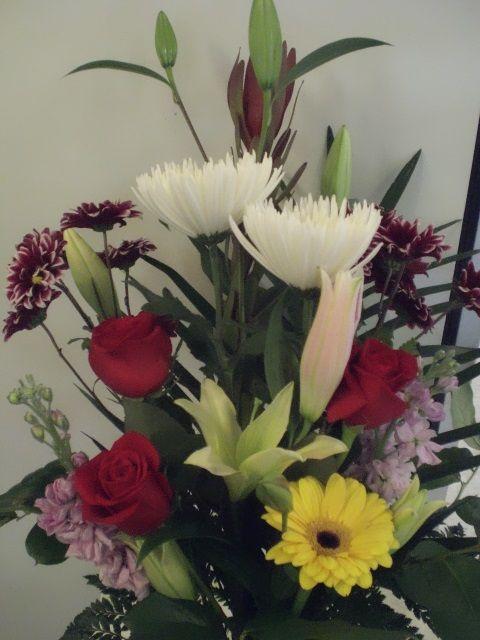 http://www.unny.com  nice flowers