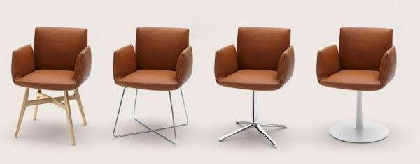 Stoel Cor Design