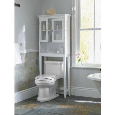 Contemporary Art Websites Slim Bathroom Storage Cabinet Rolling Drawers Open Shelf Space Saver