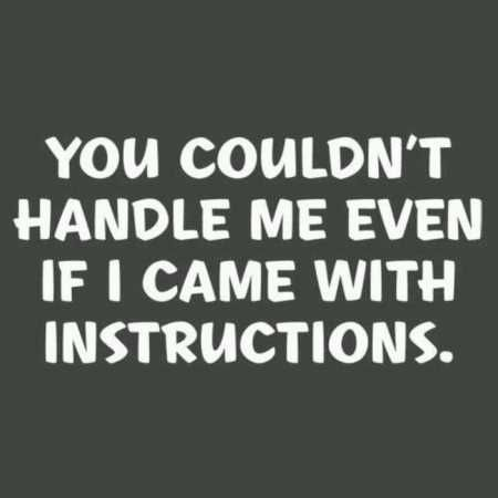 34 Funny Quotes And Sayings   Pinterest   Funny quotes  Humor and Truths