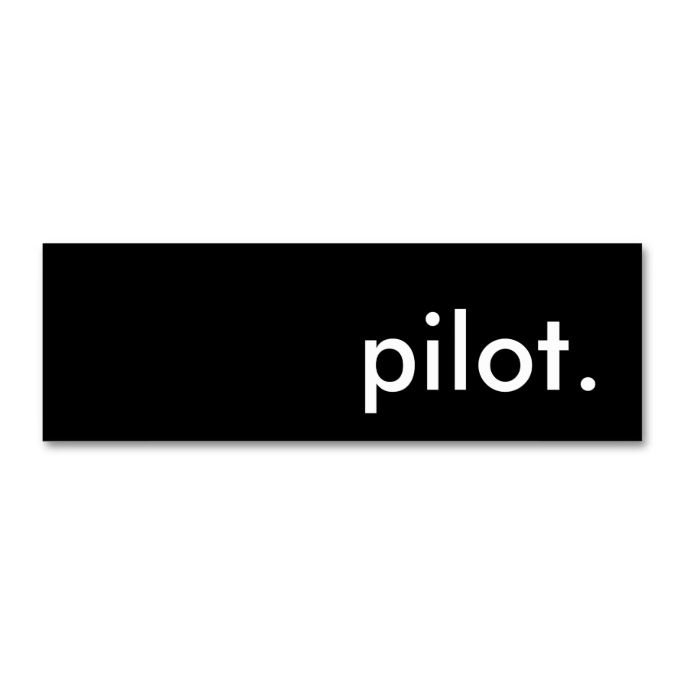 1456 best pilot business cards images on pinterest business card pilot mini business card reheart Images