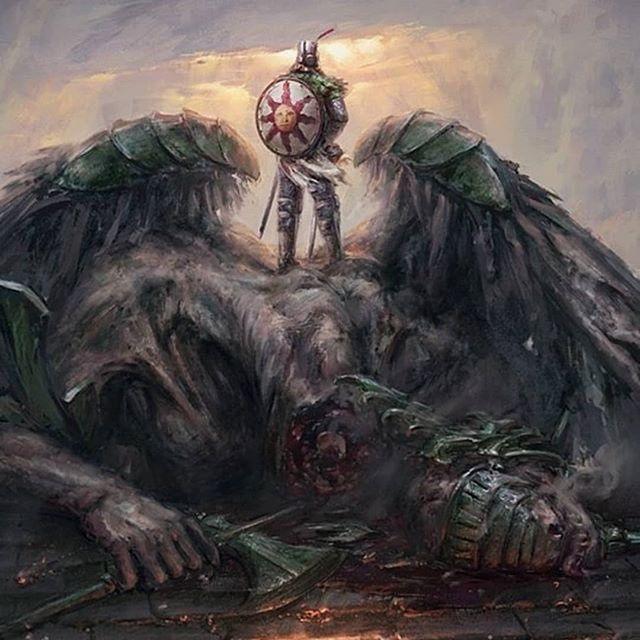 Javysouls On With Images Dark Souls Artwork Dark Souls Dark
