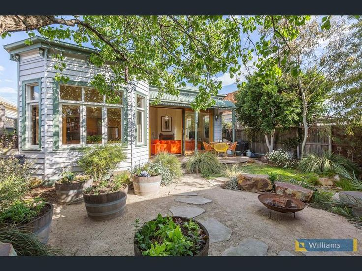 12 Courtis Street Williamstown Vic 3016 - House for Sale #126535274 - realestate.com.au