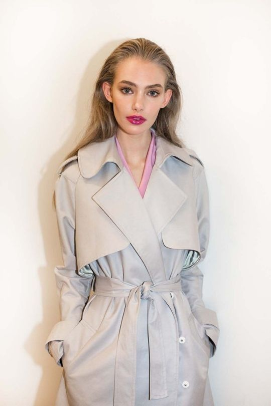 Names to know: the young New Zealand designers to watch - Vogue Australia