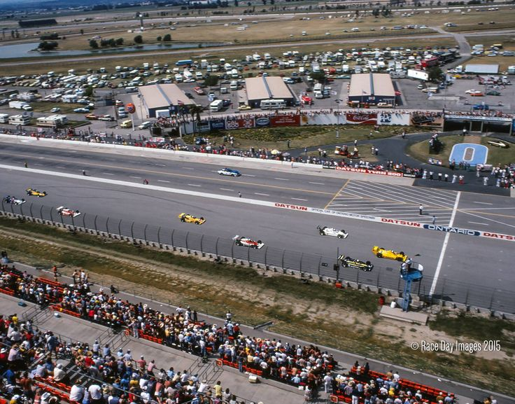 17 best images about ontario motor speedway on pinterest for Ontario motor speedway california