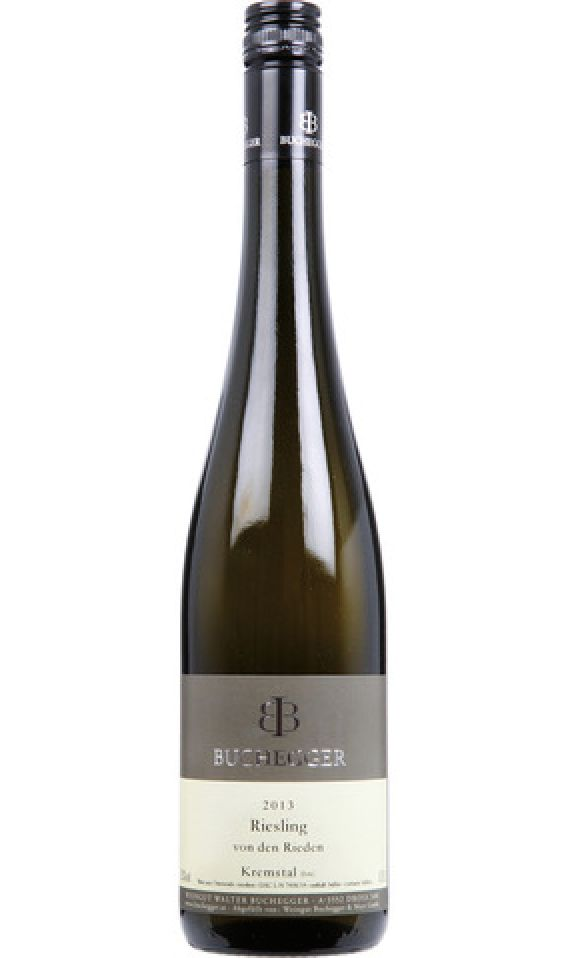 Buchegger Riesling von den Rieden 2013 (co-branded Løgismose)—to my palate, the perfect Riesling, mouthwateringly tart, tantalizingly sweet, subtly vegetal and just flinty, chalky and salty enough to be both interesting and refreshing, without ever descending into overbearing minerality; a minor splurge at DKK 115 from Copenhagen's premier wine sellers