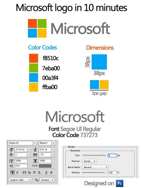 46 Best Images About Microsoft On Pinterest Logos