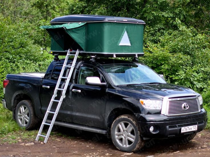Image from http://image.made-in-china.com/2f0j00bjQTgohrVLqR/Auto-Top-Tent-Car-Roof-Tent-Pop-up-Tent-Camping-Tent-Magtower-.jpg.