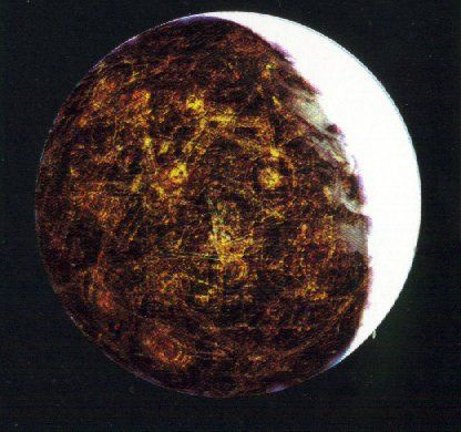 star wars planets - Google Search