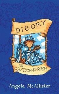 Digory The Dragon Slayer by Angela Mcallister, http://www.amazon.ca/dp/074757944X/ref=cm_sw_r_pi_dp_Ywzyrb0Y1E42C