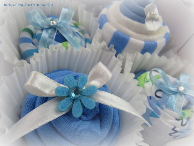 best  onesie cupcakes ideas on   baby clothes, Baby shower invitation