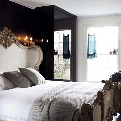 Room Inspir