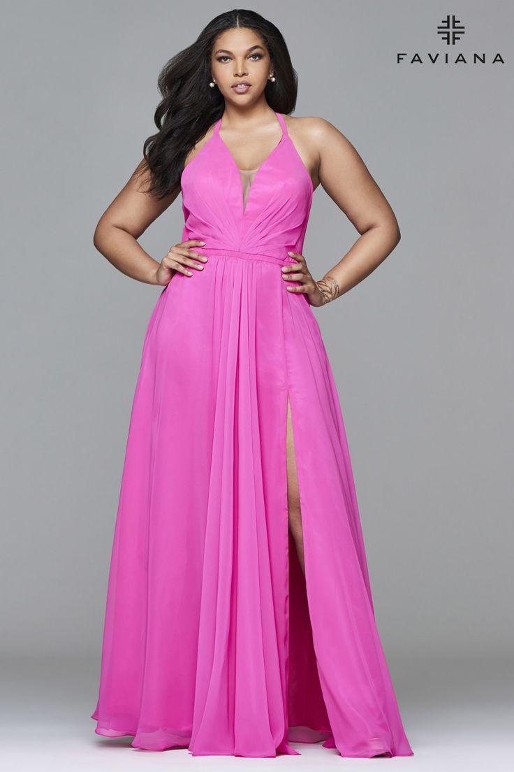 49 best Prom Curve 2018 images on Pinterest