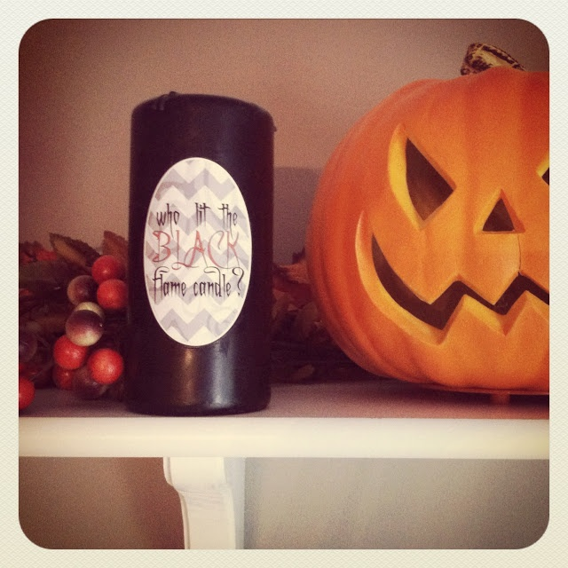 89 Best images about Hocus Pocus on Pinterest | Spell ...