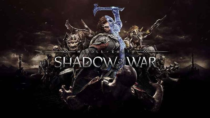 Middle Earth Shadow of War APK MOD Android Download  Middle-earth Shadow of War APK MOD from Warner Bros. International Enterprises finally available on Android but its still in Unreleased Beta Stage and currently available only in Philippines store. Now if you are hyped about getting an Open World Action Adventure offline game then wait its not... http://freenetdownload.com/middle-earth-shadow-of-war-apk-mod-android-download/
