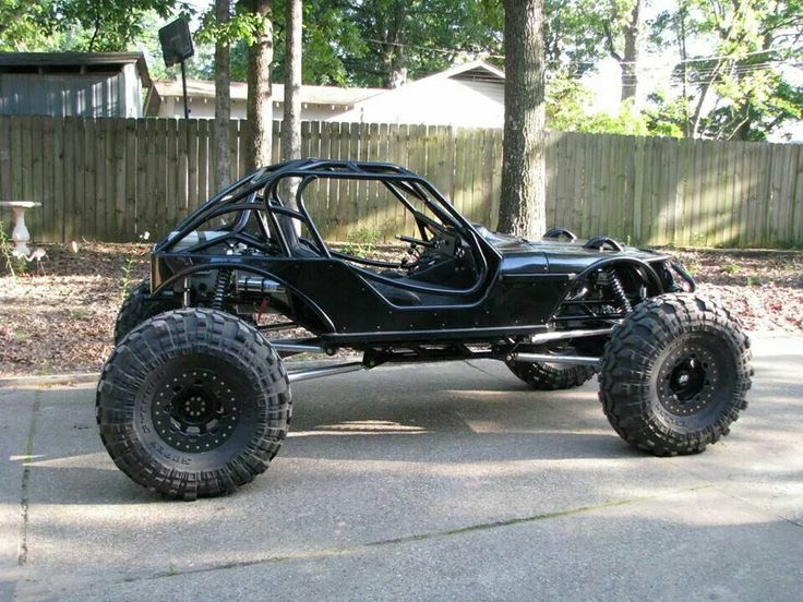 rock buggy i think so cars rockcrawling and cool rides. Black Bedroom Furniture Sets. Home Design Ideas
