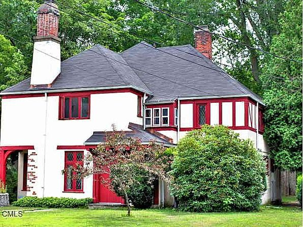 1000 Images About Houses On Pinterest Queen Anne Life