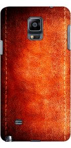 Designer cases for #GalaxyNote4