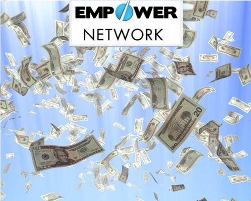 Chuva de dinheiro, só com a Empower Network!!!   http://www.joselopesmkt.com/