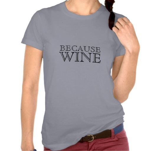 It's sort of the answer to everything. tee shirt