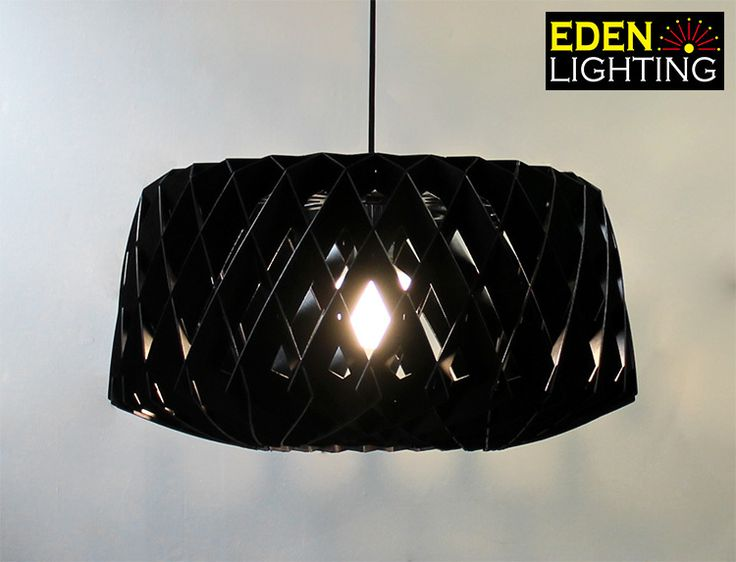 Eden Light is a progressive lighting company committed to bringing the best quality, most stylish and affordable light fittings to NZ.