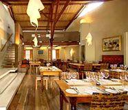 Aubergine Restaurant (Cape Town) http://www.eatout.co.za/venue/auberginerestaurant-cape-town/